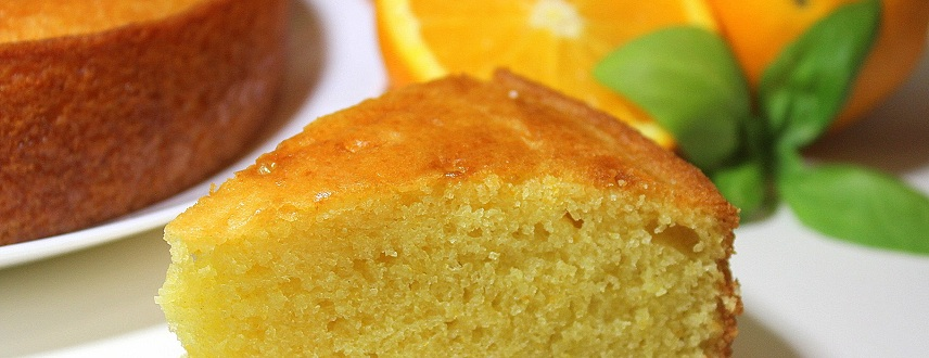 How To Make A Box Cake Without Eggs And Oil
