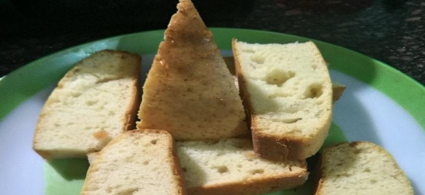 eggless-sponge-cake-by-food-addict