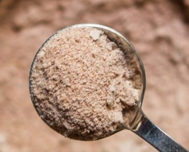 Amchur Powder Recipe - How to Make Amchur Powder at Home
