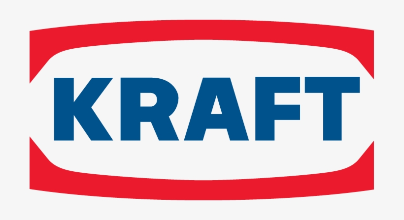 Discover How to Get Free Samples of Kraft Cheese